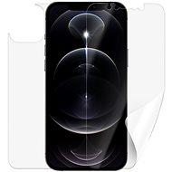 Screenshield APPLE iPhone 12 Pro Max na celé tělo - Ochranná fólie