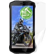 Screenshield EVOLVEO Strongphone G5 na displej - Ochranná fólie