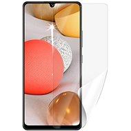 Screenshield SAMSUNG Galaxy A42 na displej - Ochranná fólie