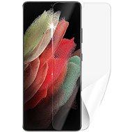 Screenshield SAMSUNG Galaxy S21 Ultra 5G na displej