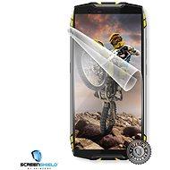 Screenshield IGET Blackview GBV6800 Pro na displej