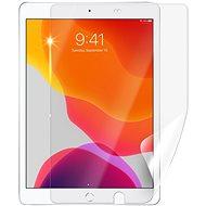 Screenshield APPLE iPad 8 10.2 (2020) Wi-Fi Cellular na displej - Ochranná fólie
