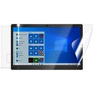 Screenshield UMAX VisionBook 12Wg Tab na celé tělo - Ochranná fólie