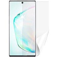 Screenshield SAMSUNG Galaxy Note 10+ na displej
