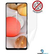 Screenshield Anti-Bacteria SAMSUNG Galaxy A42 na displej