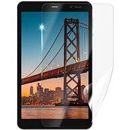 Screenshield IGET Smart W82 na displej
