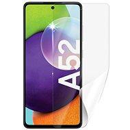 Screenshield SAMSUNG Galaxy A52 na displej