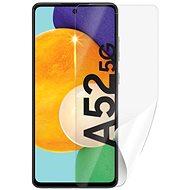 Screenshield SAMSUNG Galaxy A52 5G na displej