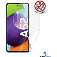 Screenshield Anti-Bacteria SAMSUNG Galaxy A52 na displej
