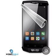 Screenshield IGET Blackview GBW8000 Pro na displej - Ochranná fólie