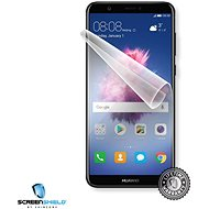 Screenshield HUAWEI P Smart na displej (2018)