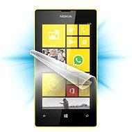 ScreenShield pro Nokia Lumia 510 na displej telefonu - Ochranná fólie