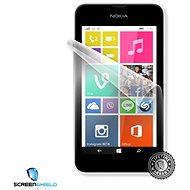 ScreenShield pro Nokia Lumia 530 na displej telefonu - Ochranná fólie