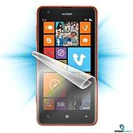 ScreenShield pro Nokia Lumia 625 na displej telefonu - Ochranná fólie