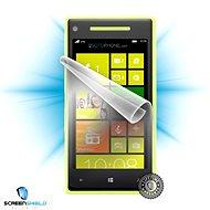 ScreenShield pro Nokia Lumia 635 na displej telefonu - Ochranná fólie