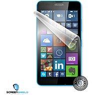 ScreenShield pro Microsoft Lumia 640 na displej telefonu - Ochranná fólie