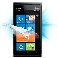 ScreenShield pro Nokia Lumia 900 na displej telefonu - Ochranná fólie