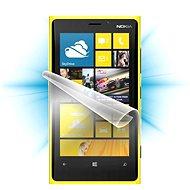 ScreenShield pro Nokia Lumia 920 na displej telefonu - Ochranná fólie