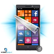 ScreenShield pro Nokia Lumia 930 na displej telefonu - Ochranná fólie