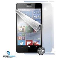 ScreenShield pro Microsoft Lumia 950 na celé tělo telefonu - Ochranná fólie