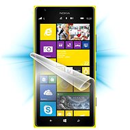 ScreenShield pro Nokia Lumia 1520 na displej telefonu - Ochranná fólie