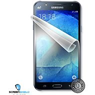 ScreenShield pro Samsung Galaxy J5 J500 na displej telefonu - Ochranná fólie