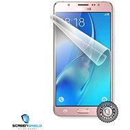 ScreenShield pro Samsung Galaxy J5 (2016) J510 na displej telefonu - Ochranná fólie
