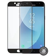 Screenshield SAMSUNG J530 Galaxy J5 (2017) black