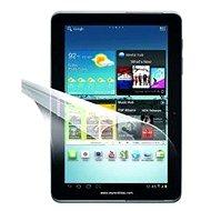ScreenShield pro Samsung TAB 2 10.1 (P5100) na displej tabletu - Ochranná fólie