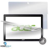 Screenshield ACER Switch 3 SW312-31 na celé tělo - Ochranná fólie
