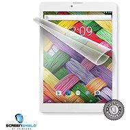 Screenshield UMAX Visionbook 8Qe 3G na displej
