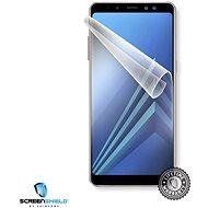 Screenshield SAMSUNG A530 Galaxy A8 na displej - Ochranná fólie