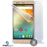 Screenshield PRESTIGIO PSP 5552 DUO Grace R5 na celé tělo - Ochranná fólie