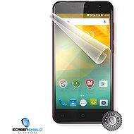 Screenshield PRESTIGIO PSP 5552 DUO Grace R5 na displej - Ochranná fólie