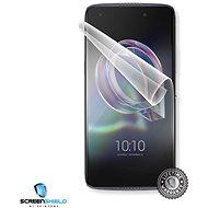 Screenshield ALCATEL 6060X Idol 5S na displej - Ochranná fólie
