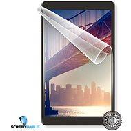 Screenshield IGET Smart G102 na displej - Ochranná fólie
