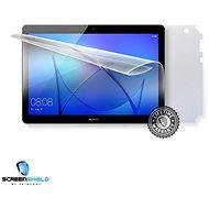 Screenshield HUAWEI MediaPad T3 10.0 na celé tělo - Ochranná fólie