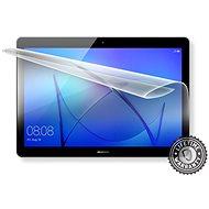 Screenshield HUAWEI MediaPad T3 10.0 na displej - Ochranná fólie