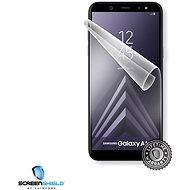 Screenshield SAMSUNG A600 Galaxy A6 na displej - Ochranná fólie