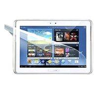 ScreenShield pro Samsung Galaxy Note 10.1 na displej tabletu - Ochranná fólie