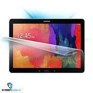 ScreenShield pro Samsung Galaxy Note Pro 12.2 LTE na displej tabletu - Ochranná fólie