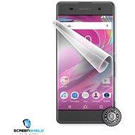 ScreenShield pro Sony Xperia XA na displej telefonu - Ochranná fólie