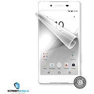 ScreenShield pro Sony Xperia Z5 na displej telefonu - Ochranná fólie