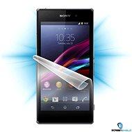 ScreenShield pro Sony Xperia Z1 Compact na displej telefonu - Ochranná fólie