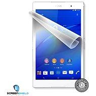 ScreenShield pro Sony Xperia Z3 Tablet Compact na displej tabletu - Ochranná fólie