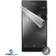 Screenshield SONY Xperia L1 G3311 na displej - Ochranná fólie