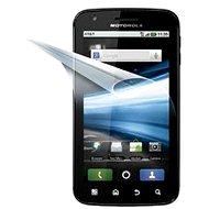 ScreenShield pro Motorola Atrix na displej telefonu - Ochranná fólie