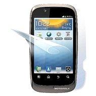 ScreenShield pro Motorola Fire na celé tělo telefonu - Ochranná fólie