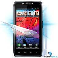 ScreenShield pro Motorola Droid Razr na celé tělo telefonu - Ochranná fólie