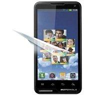 ScreenShield pro Motorola Motoluxe Ironmax XT615 na celé tělo telefonu - Ochranná fólie